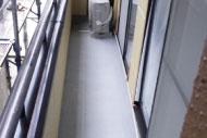 有限会社ネモト塗装工業