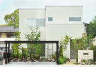 THE庭や工房(株式会社ベルフィオーレ)